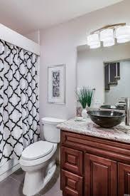 bathroom remodel gray. Full Size Of Bathroom:full Bathroom Remodel Ideas Clawfoot Gray Space With Diy