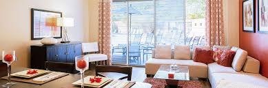 1 bedroom lofts for rent in atlanta. 1 bedroom lofts for rent in atlanta