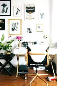 shabby chic office desk. Chic Office Desk Awesome Shabby Accessories Pictures Cool Home Black Decor T