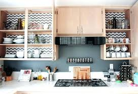 kitchen cabinet liners ikea kitchen cabinet liners large size of liners non adhesive kitchen cabinet liners kitchen cabinet liners ikea