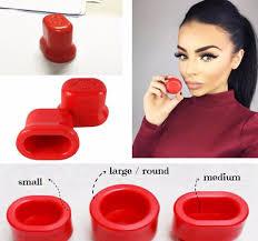 beauty beauty lip plumper tool lip enhancer how to get bigger