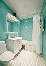 Wickes Bathroom Wall Cabinets Dallas Cowboy Bathroom Set