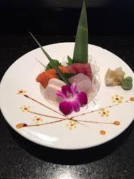 sansu japanese steakhouse 603 river rd fair haven nj