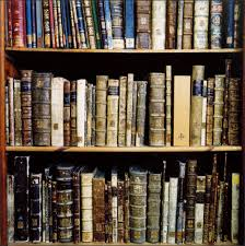 100 must read books the essential man s library