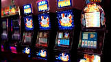 Ужасы и игровые автоматы