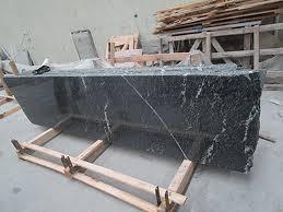 snow grey via lactea granite exterior paving slabs manufacturers snow grey via lactea granite exterior paving slabs factory