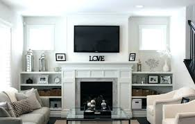 tv over fireplace ideas fireplace ideas with above stone fireplace over fireplace tv beside fireplace design tv over fireplace ideas