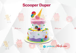 Our team constantly provides our customers with a superior goldilocks experience. Unicorn Cakes Goldilocks Unicorn Cake Design