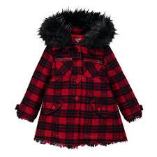 <b>Пальто MAYORAL</b> 19-04412-030 купить в интернет-магазине ...
