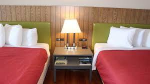 garden city motels. garden city inn oceanfront hotel sc | ocean front murrells inlet motels e