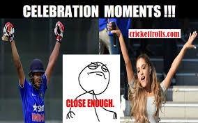 India A Team Triangular Series | Cricket Trolls - Funny Cricket ... via Relatably.com