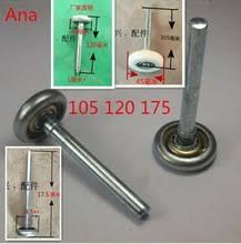 garage door pulley wheelPopular Garage Door SealBuy Cheap Garage Door Seal lots from