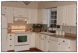 Kitchen  Coastal Living Kitchen Ideas Living Room Decorative Small Coastal Kitchen Ideas
