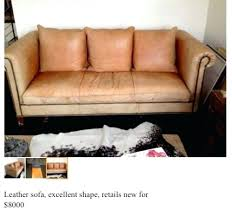ralph lauren leather sofa leather couch you may ship ralph lauren distressed leather chair ralph lauren leather sofa