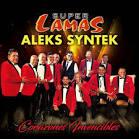 Corazones Invencibles album by Super Lamas