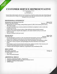 My Perfect Resume Login Stunning My Perfect Resume Login Page High School Graduate Resumes