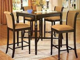 kitchen counter table ikea dining tables outstanding high round dining table counter table kitchen table and chairs set ikea kitchen table counter height