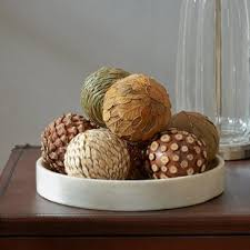 Decorator Balls Decorative Balls You'll Love Wayfair 81