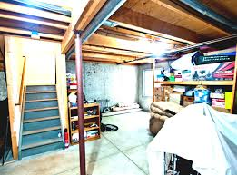 unfinished basement ceiling ideas. Basement Ceiling Ideas Unfinished Tips Invado S