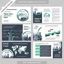 Free Download Powerpoint Presentation Templates Powerpoint Vectors Photos And Psd Files Free Download