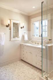 master bathroom color ideas. Unique Color Cream And White Intended Master Bathroom Color Ideas