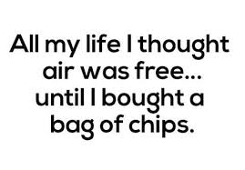 Nice Short Quotes Adorable Nice Short Quotes Imposing Chips Funny And Air Image 48 Cute Short