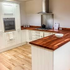 For Kitchen Worktops Cheshire Worktop Showroom Worktop Express Showroom In Warrington