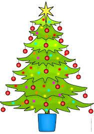 Printable Christmas Tree Giant Christmas Tree Picture For Display Sb10944 Sparklebox