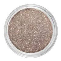 «<b>Тени для век</b> Vipera Loose <b>Powder</b> Galaxy Eye Shadow ...