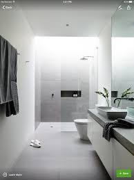 modern white bathroom ideas. People Judge The Caliber Of Your Home Based On Value Bathroom. Contemporary Bathroom Design Is Very First Major Option When Modern White Ideas W
