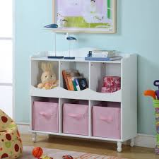 modern toy storage solutions – home improvement   simple and