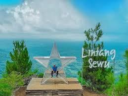 Tempat ini tidak pernah kalah menarik dari tempat wisata baru di jogja lainnya yang terus bermunculan. 58 Rekomendasi Tempat Wisata Jogja Terbaru 2021 Lokasi Tiket Masuk