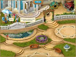 Small Picture Gardenscapes 2 Game Big Fish Games I Pinterest Gardens