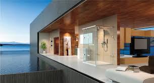 Shower Design Seaside Villa Shower Design Download 3d House