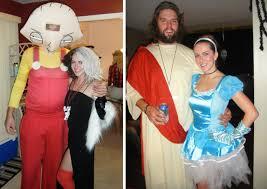 costumes amazing costume clever cruella deville cinderella diy
