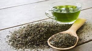 Hasil gambar untuk teh hijau