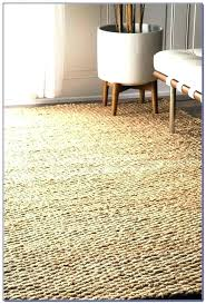 rugs at ikea jute rug review lohals perth rugs at ikea flat weave ideas outdoor australia