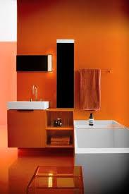 laufen bathroom furniture. Kartell By Laufen Ceramic Range Now Available In Australia Bathroom Furniture
