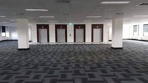 Interior Design Courses Perth Adorable Level 48 4851 Adelaide Terrace Perth WA 48 Offices For Lease