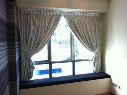 heavy curtains to block noise velvet curtains curtainstory heavy curtains to block noise velvet curtains curtainstory