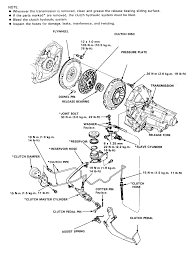 91 ford f250 4 9l wiring diagram besides isuzu fuel tank diagram together with 1jlav electrical