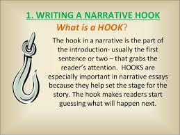 hooks for essays co hooks for essays 2013 fictional narrative