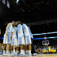 Viewpoint  Why college athletes should not be paid   Opinion News