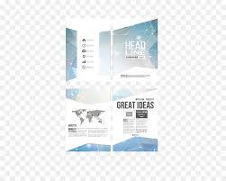 globe brochure flyer world map al book cover design