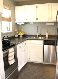 kitchen countertops with white cabinets with white cabinets plus dark grey kitchen with white cabinets also