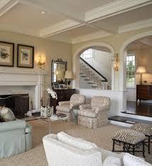 Arch Design Wooden Arch Design For Living Room Modern House Pertaining