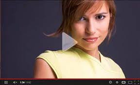 Es una de las actrices españolas con mayor proyección del panorama nacional. Ruth Armas. Trayectoria Profesional - RuthArmas-Video