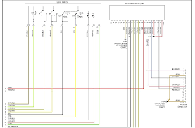 i am looking for wiring diagram 2001 bmw x5 4 4l brake here are more detailed diagrams