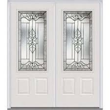 white double front door. Best Of Double Front Doors White And 2 Panel Door Exterior Centralazdining