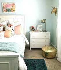light blue room decor light blue bedroom decorating ideas baby blue room decor color is embellished light blue room decor